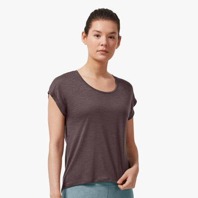 Active-T Flow Shirt for Women