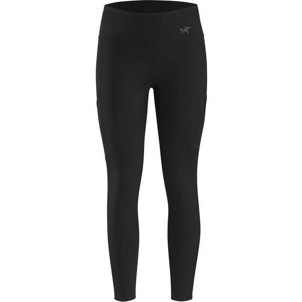 Oriel Leggings for Women