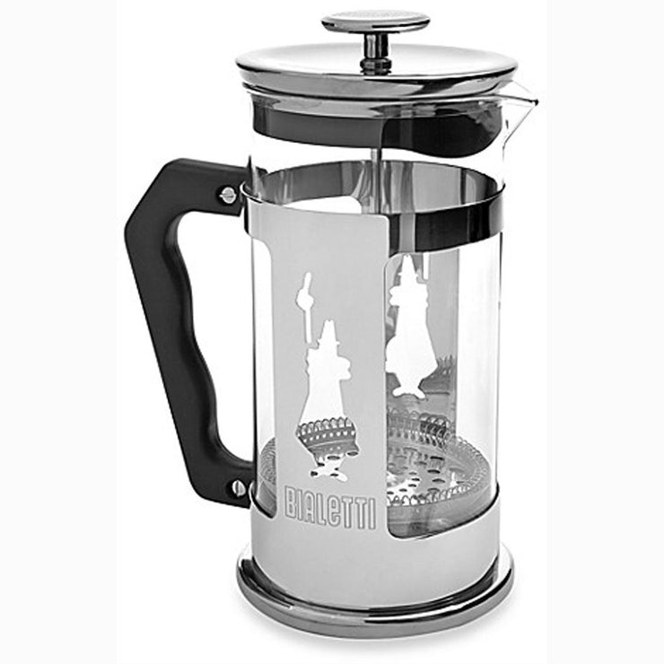 Preziosa French Press 1L