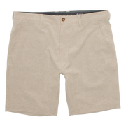 19 CANYONS HYBRID SHORT FOR MEN