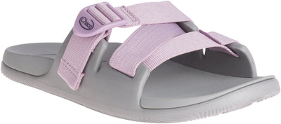 Chillos Slide for Women