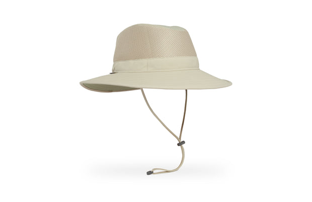 Charter Breeze Hat for Men