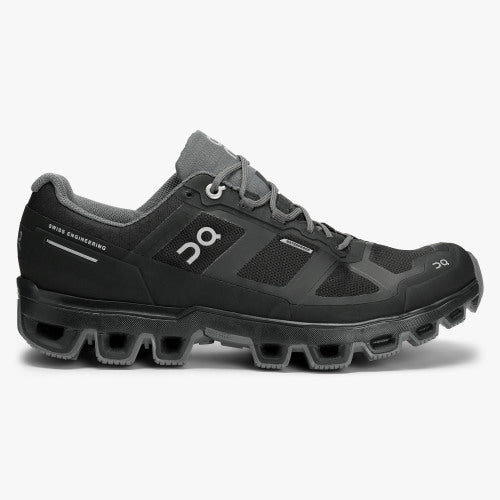 Cloudventure Waterproof for Women