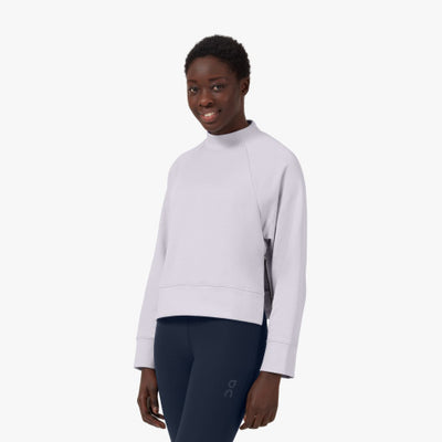 Crew Neck for Women