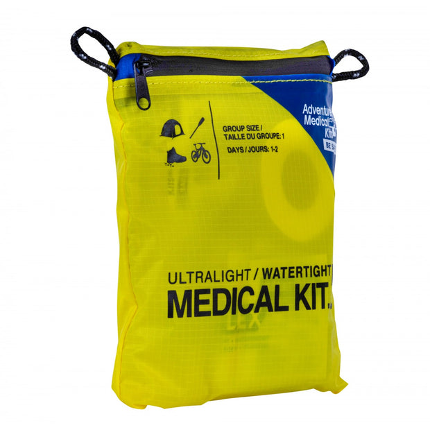 .5 ULTRALITE Medical Kit