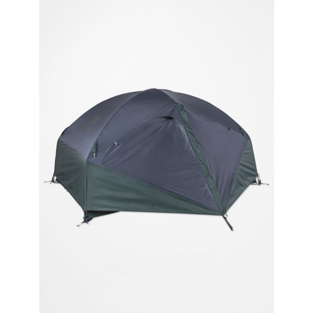 LIMELIGHT 2-PERSON TENT