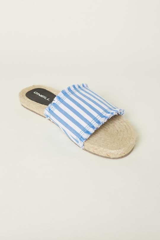 DREAMLAND SANDALS for Women