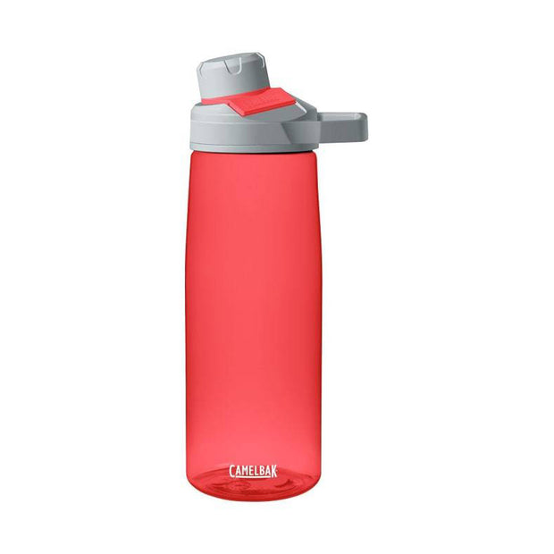 CHUTE® MAG 25 OZ (.75L) BOTTLE