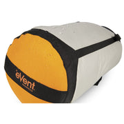 EVENT COMPRESSION DRY SACK