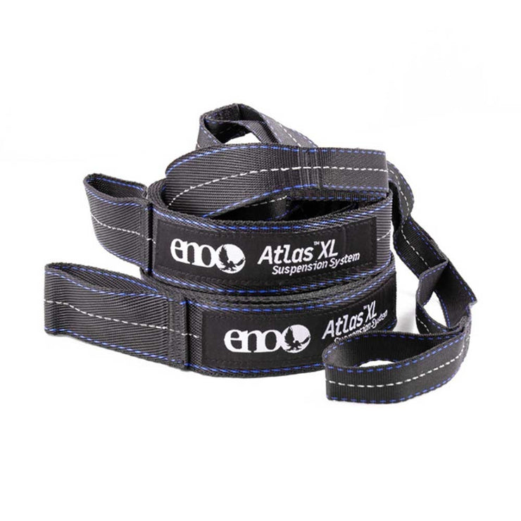Atlas XL Strap