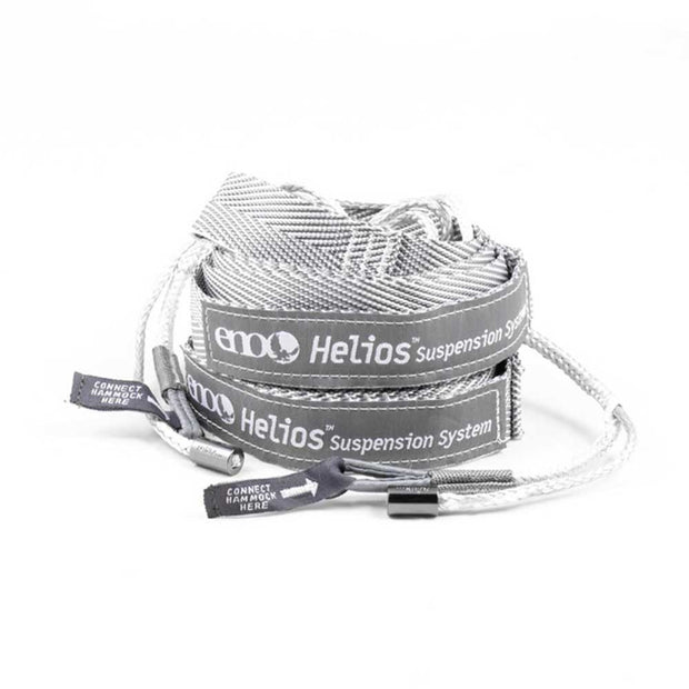 Helios suspension