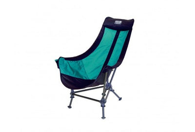 Lounger DL Chair