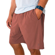 Breeze Shorts for Men