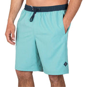Hydro Short for Men