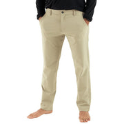 Nomad Pants for Men