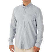 Sullivan's Button Down Shirt for Men