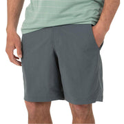 Utility Shorts for Men