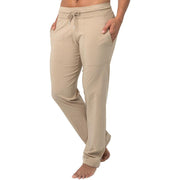 Breeze Pants for Women