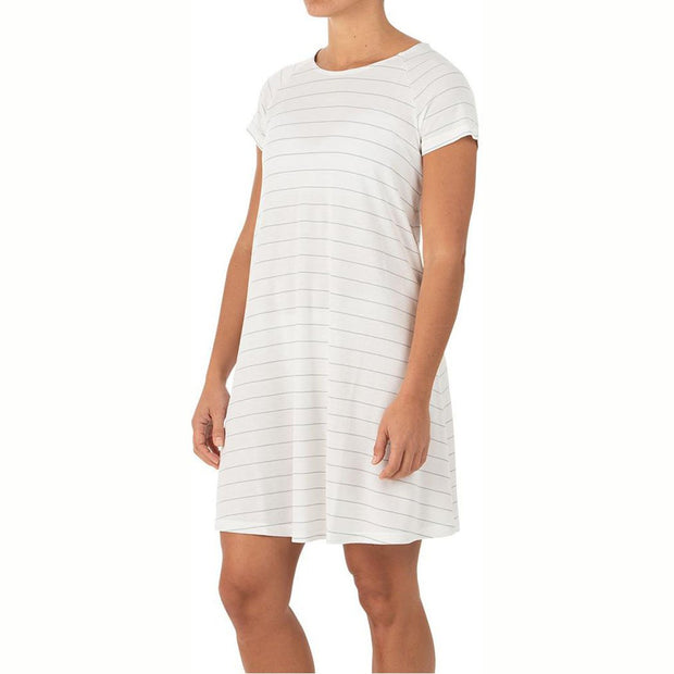 Bamboo Dockside Dress for Women