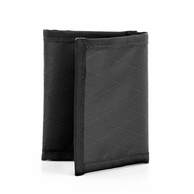TRAVELER LIMITED WALLET