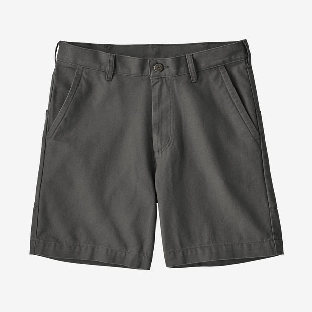 "Stand Up Shorts-7"" for Men"