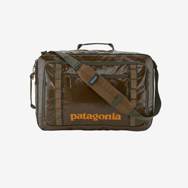 Patagonia Black Hole MLC Bag Coriander Brown