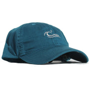Cosmic Wave Relaxed Twill Hat