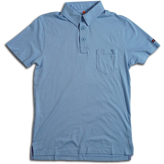 Jersey Polo for Men