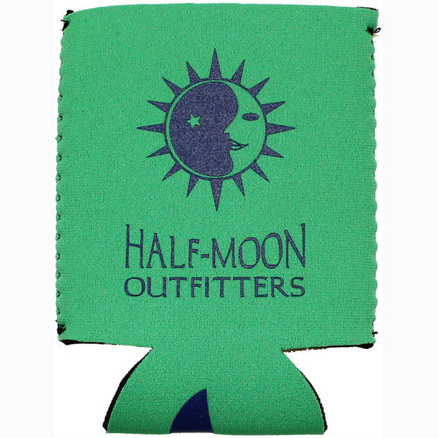 Original Logo Pocket Koozie