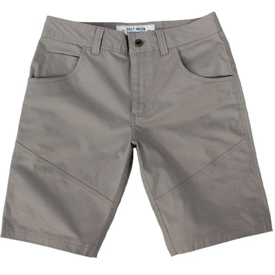 "Folly 10"" 6 Pocket Shorts for Men"