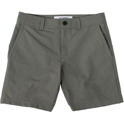 "Sullivan 7"" Water Shorts for Men"