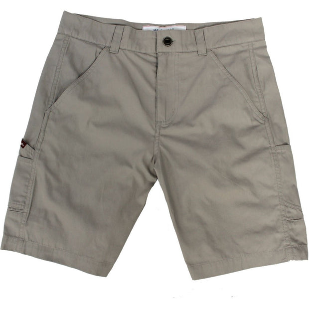 "Edisto 8.5"" Shorts for Men"