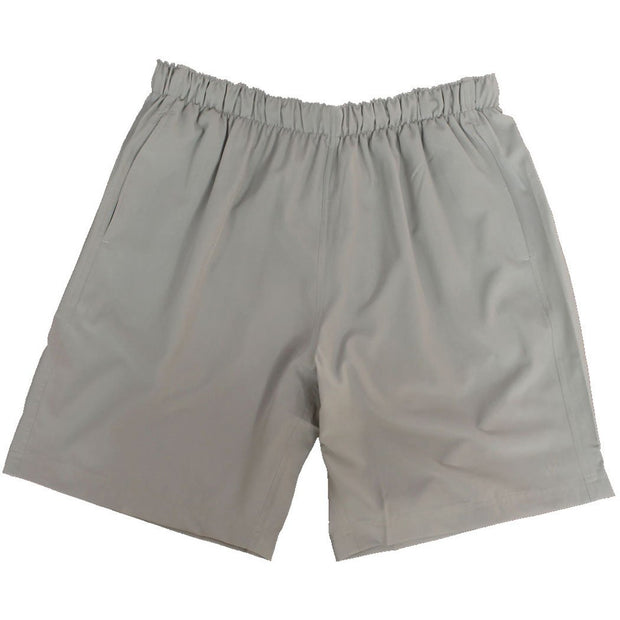 Kite Shorts for Men