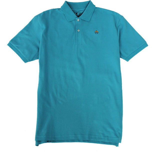 Threadworks Pique Polo for Men