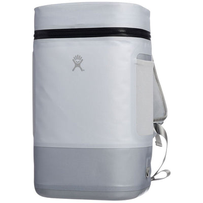 15L Soft Cooler Pack