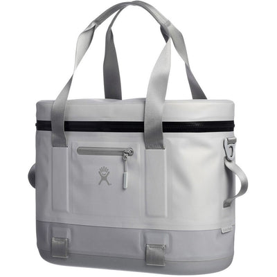 18L Soft Cooler Tote Bag