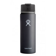 20 oz Coffee Flask with Hydro Flip Lid