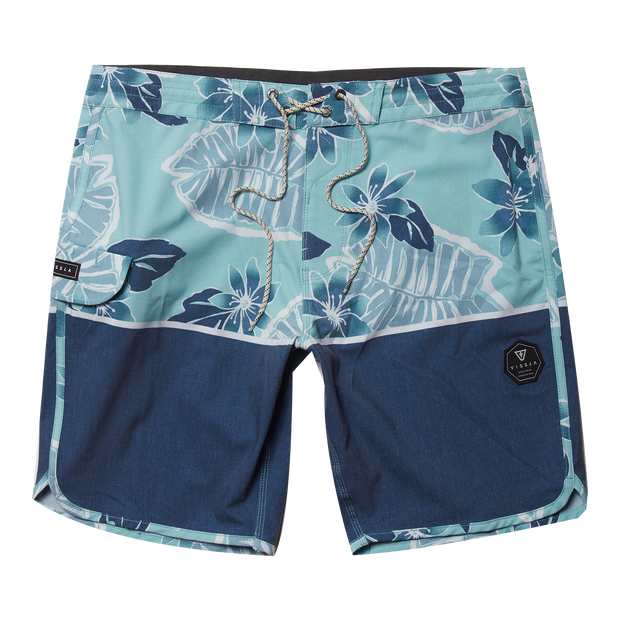 18.5 KALAKAUA SHORT FOR MEN