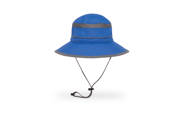 Fun Bucket Hat for Kids
