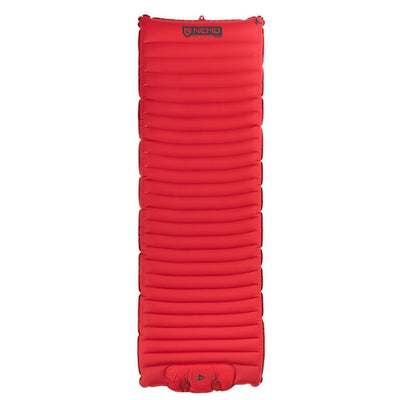Cosmo 3D Sleeping Pad Large