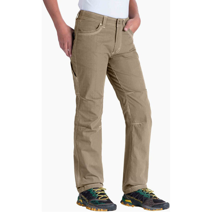 Revolvr Pants for Boys