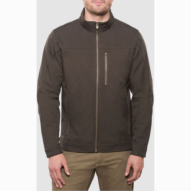 Impakt Jacket for Men
