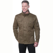 Kollusion Jacket for Men
