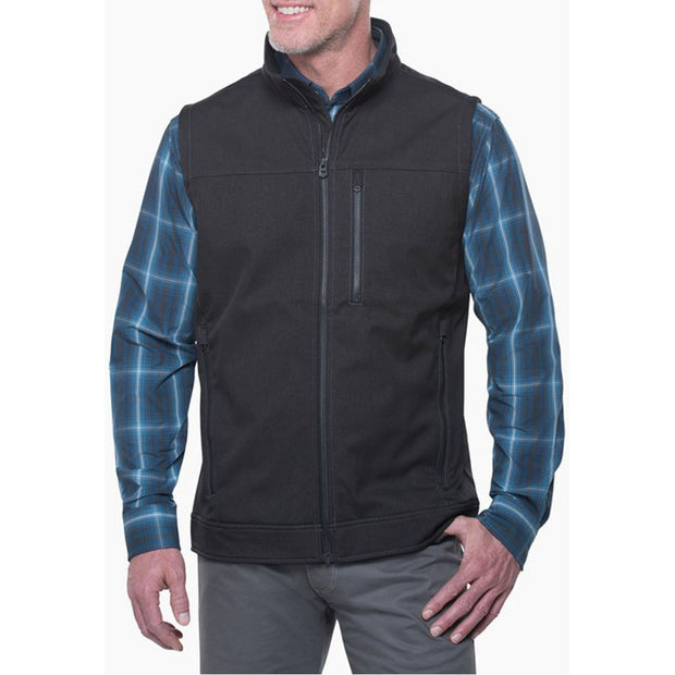 Impakt Vest for Men