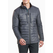 Spyfire Jacket for Men