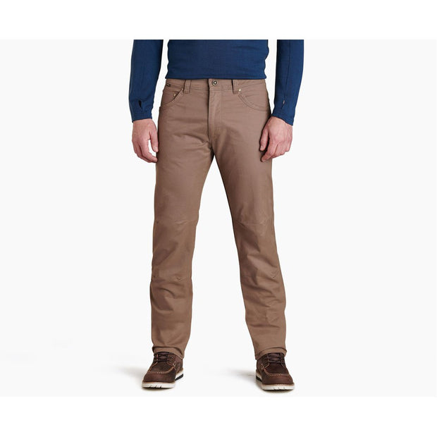 Free Rydr Pants for Men