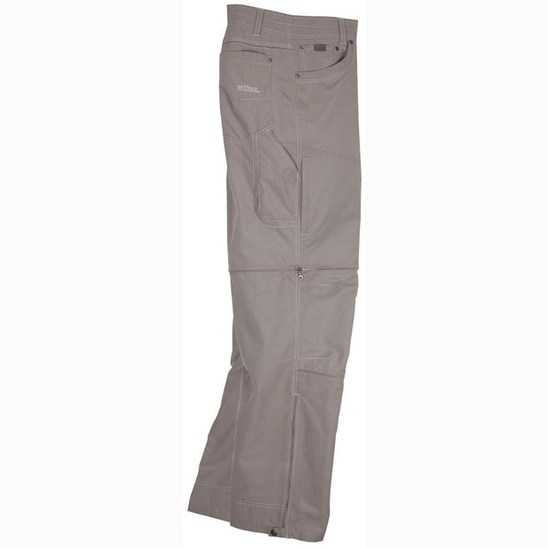 Liberator Convertible Pant for Men