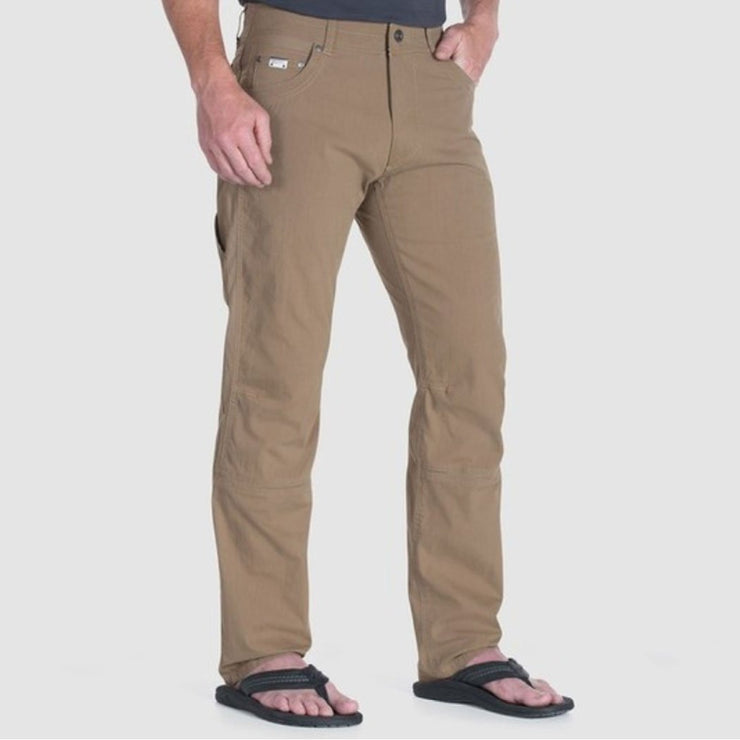 Radikl Klassik Fit Pants for Men