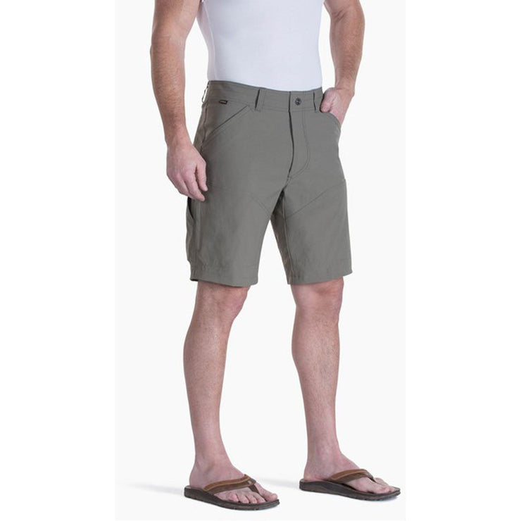 Renegade Shorts for Men
