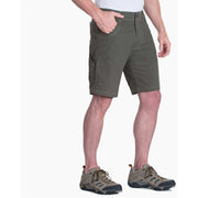 Ramblr Shorts for Men